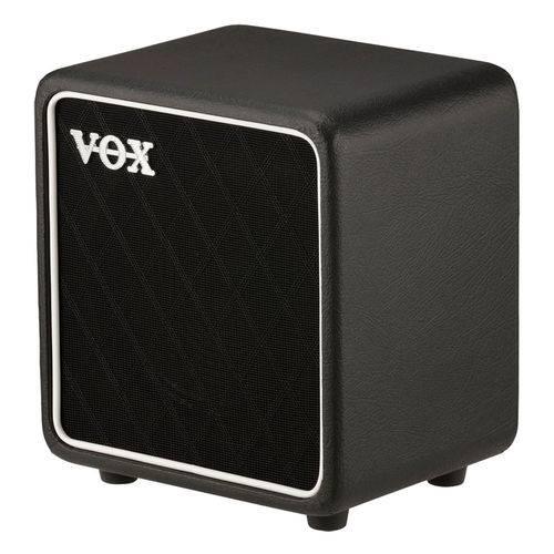 Caixa Acustica Black Cab Vox - Bc108