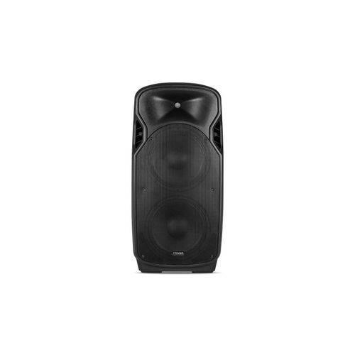 Caixa Acústica de Som Frahm GR 12.2A BT