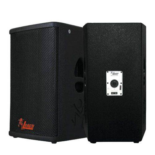 Caixa Acústica Leacs Bless 600 Frontal