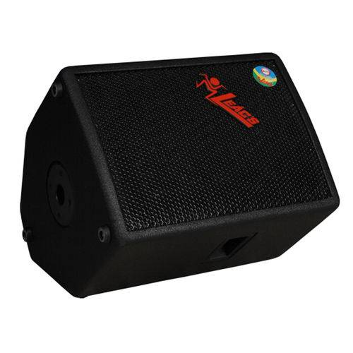 Caixa Acústica Leacs Pulp's 250 Monitor