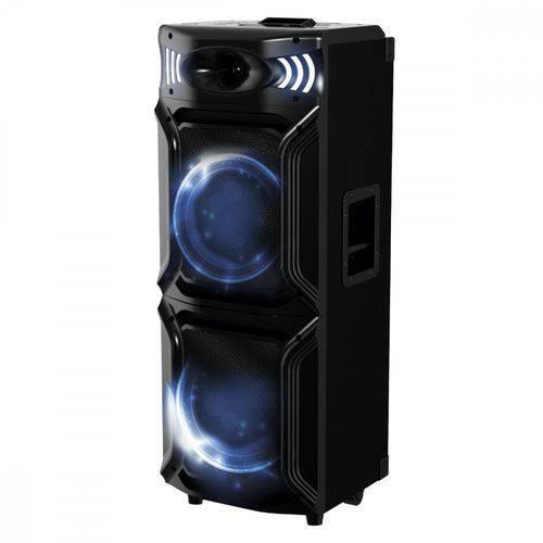 Caixa Acústica Philco Pcx15000 Bluetooth Bivolt
