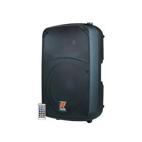 Caixa Acústica Staner Sr-315A