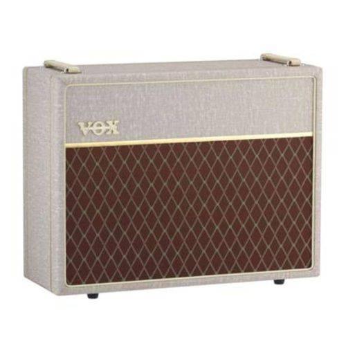 Caixa Acústica Vox V212hwx