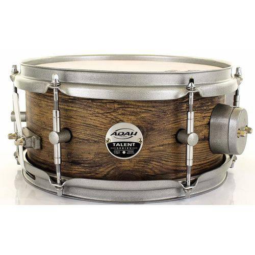 Caixa Adah Talent Series Rustic Wood 10x5¨ Casco Lyptus Saligna Btsc-10101
