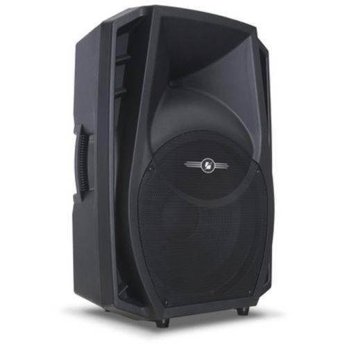 Caixa Amplificada PS 10a Bt App Bluetooth Frahm 150w Rms