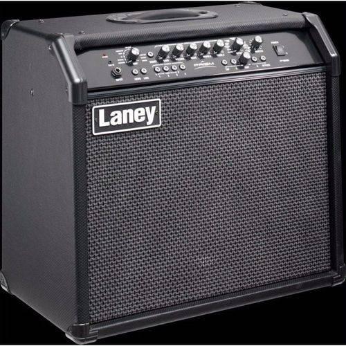 Caixa Amplificador para Guitarra P-65 - Laney
