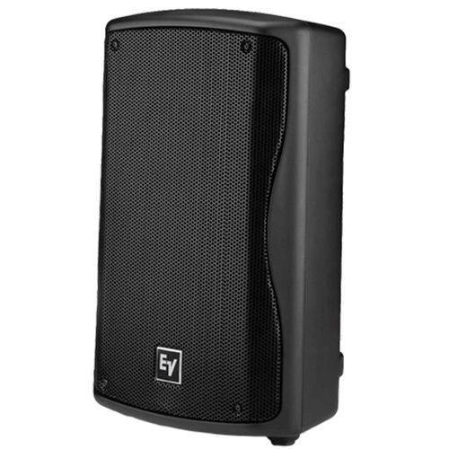 Caixa Ativa 8 Pol 800w Electro Voice Zxa1 90