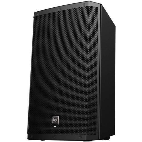 Caixa Ativa Fal 15 Pol 1000W - ZLX 15 P Electro-Voice