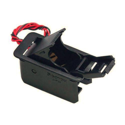 Caixa Bateria Bb-02 Emb Gotoh