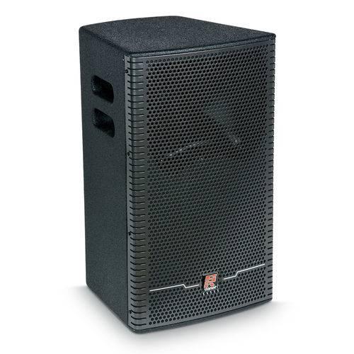 Caixa de Som Acústica Passiva Staner Upper 515 Af15 300w