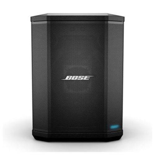 Caixa de Som Ativa Bose S1 Pro Pa System - Bluetooth, Bivolt