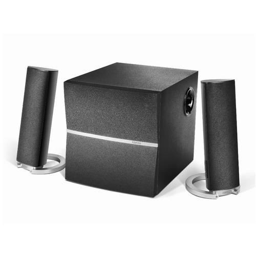 Caixa de Som Bluetooth M380bt Edifier .1