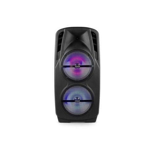 Caixa de Som Frahm 600w Rms Bluetooth Cm1800