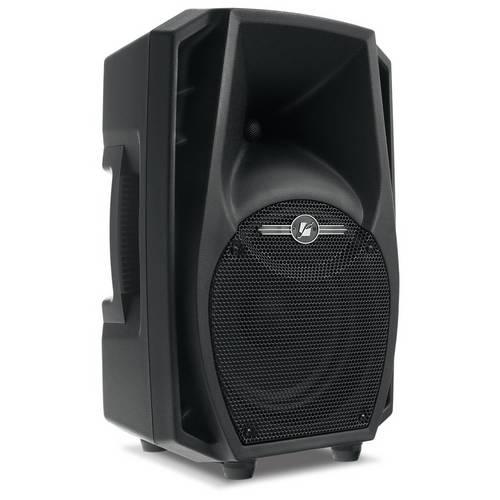 Caixa de Som Frahm Acústica Ativa Ps 8a Bt