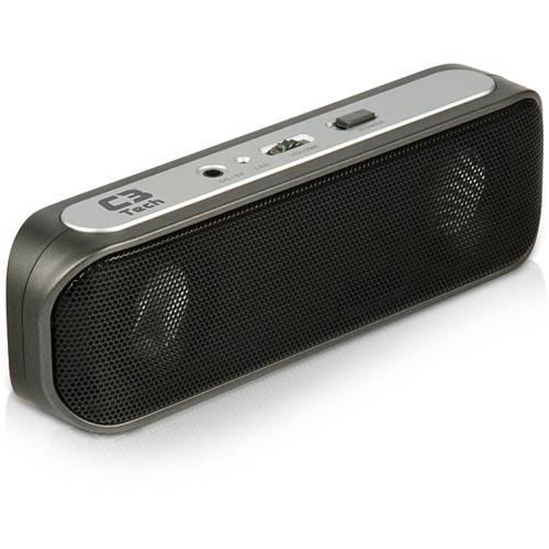 Caixa de Som Minibox ST-150G - C3 Tech