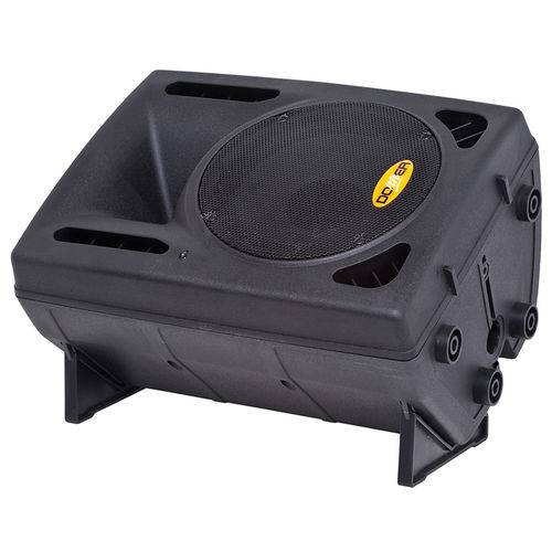 Caixa de Som Passiva Clarity Donner CL150 P 150 Wrms