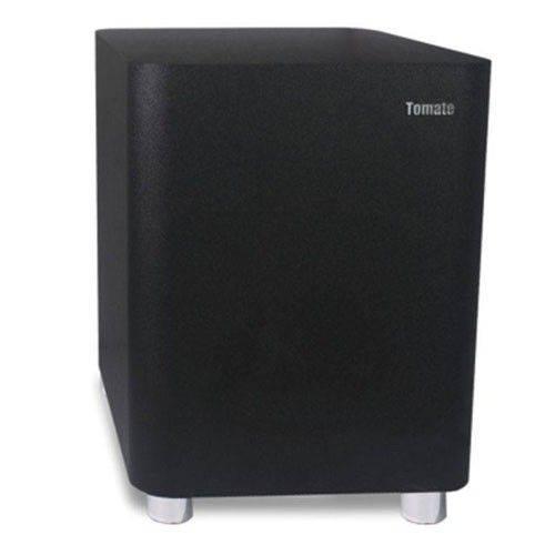 Caixa de Som Soundbar Bluetooth Mts-2017 150w