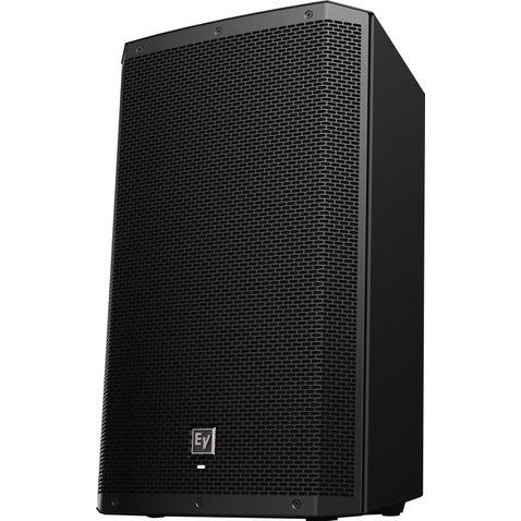 Caixa Electro Voice Zlx15p