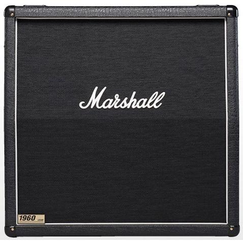 Caixa Guitarra Marshall 1960a e 300w 4x12