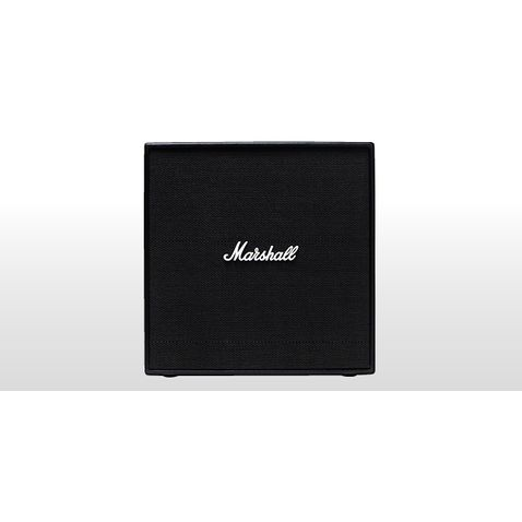 Caixa Guitarra Marshall Code 412 120w 4x12