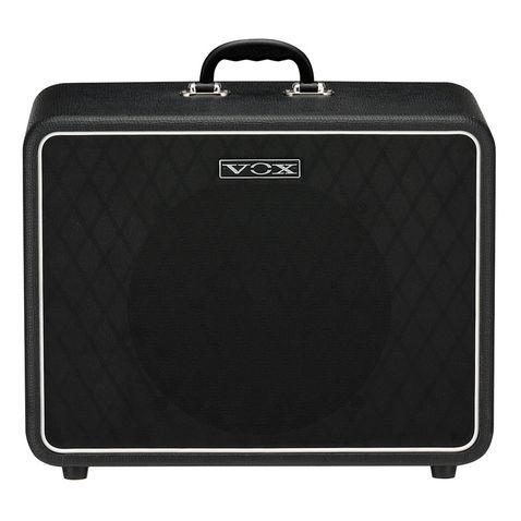 Caixa Guitarra Vox V112nt-g2 Nigth Train