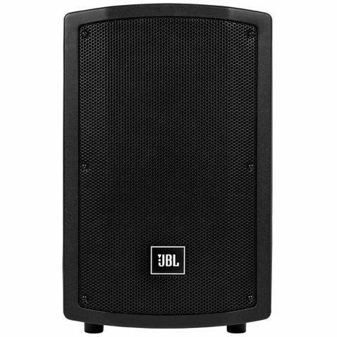 Caixa Jbl Ativa Js12bt com Bluetooth/usb/sd/mp3