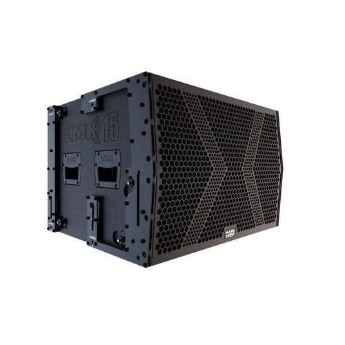 Caixa Mark Audio Subwoofer Lmk 15/A