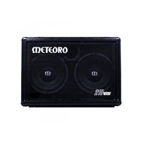 Caixa Meteoro 210 Bsw