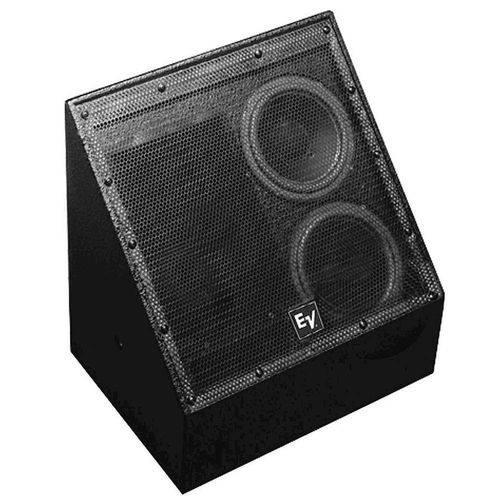 Caixa Passiva 8 Pol 250w Electro Voice Evi 28