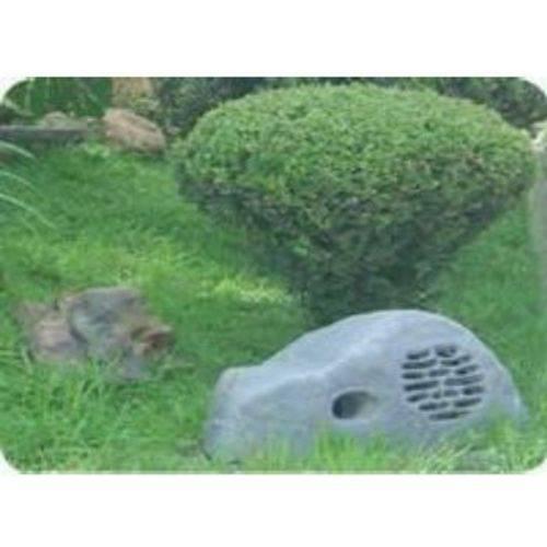 Caixa Pedra Fibrasom - Rock Speaker – RS