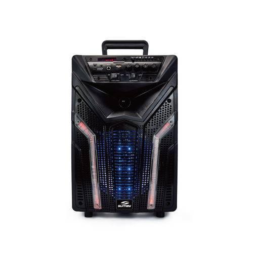 Caixa Som Sumay Elegance Sm-Cap13E 100W Rms