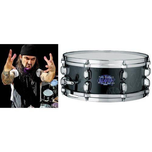 Caixa Tama Signature Palette Mike Portnoy Melody Master Maple 14x5,5¨ Dream Theater Era (japan)