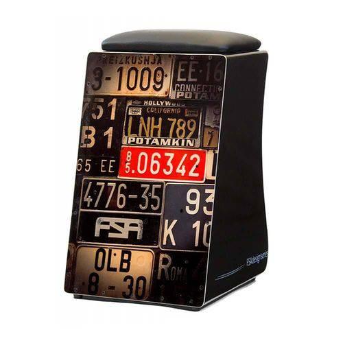 Cajon Design FC 6629 FSA
