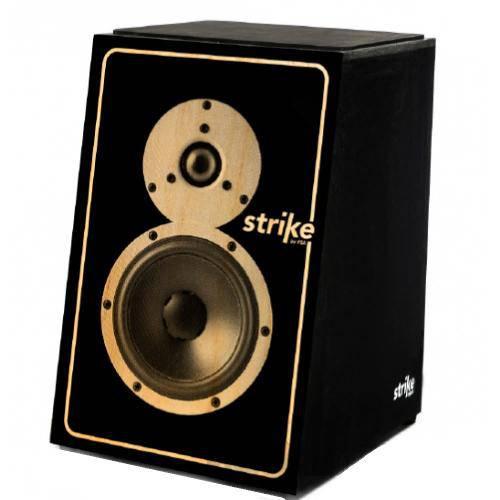 Cajon Strike Sk 4011 Sounbox