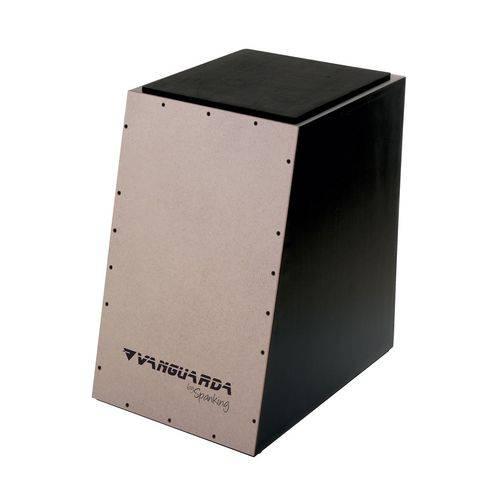 Cajon Vanguarda Captação Simples 112979 - Spanking