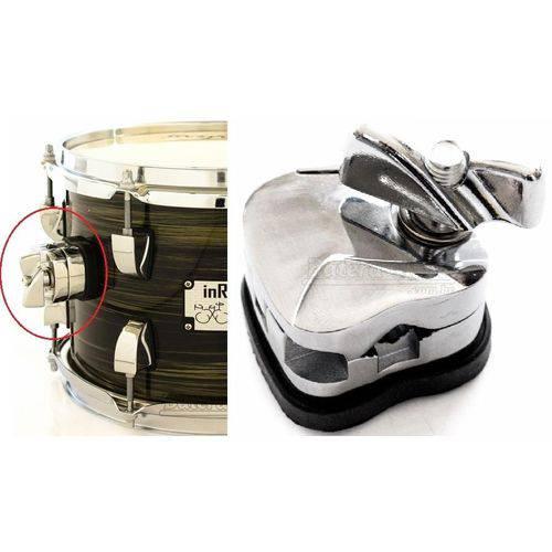 Caneca de Tom e Surdo Odery Inrock Ir-tb Compatível com Hastes e Holders 10.5mm
