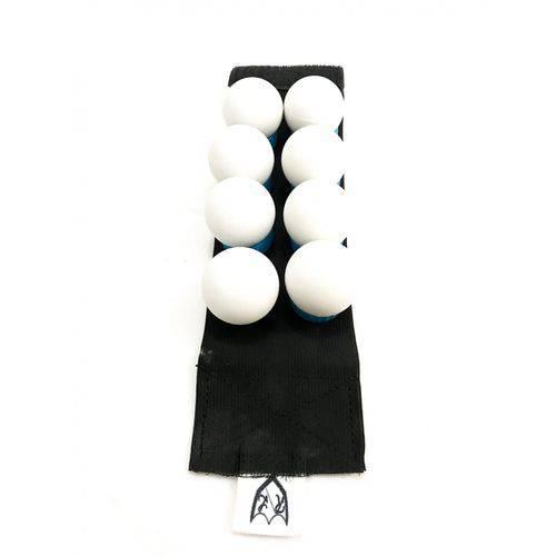 Canela Shaker 8 Bolas para Cajon Percussão em Geral