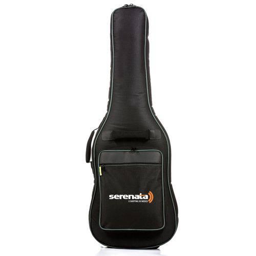 Capa Avs Begmm20 para Guitarra - Ch200