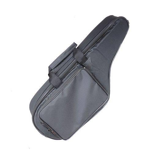 Capa Bag Bolsa para Sax Alto R0509