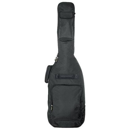 Capa Bag para Baixo Rockbag Impermeável Rb20515b Student Line