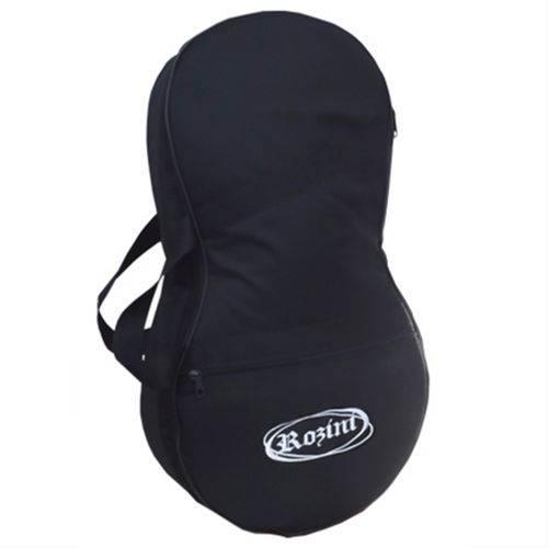 Capa Bag para Tanajura Rozini