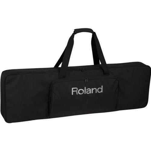 Capa Bag para Teclado Cb-61rl - Roland