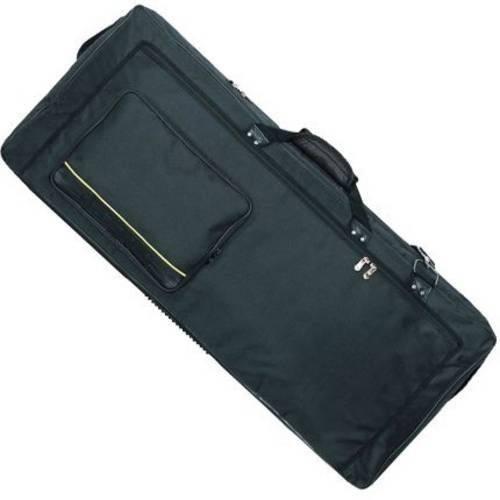 Capa Bag para Teclado Rb 21627 B Rockbag