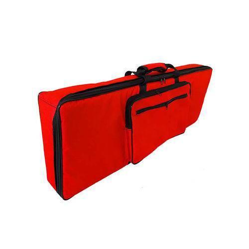 Capa Bag para Teclado Roland Xps 10