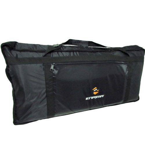 Capa Bag para Teclado Yamaha Cassio 5/8 61 Teclas Psr 650 750