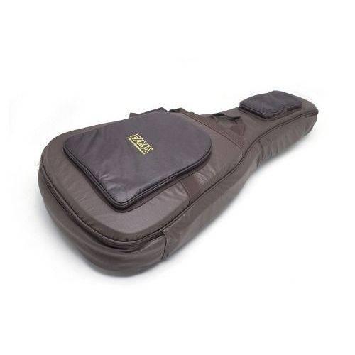 Capa Bag para Viola, Clássica, Caipira Couro Ecológico