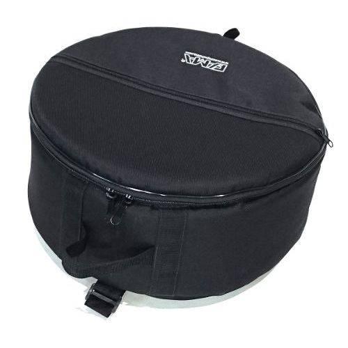 Capa Bag para Zabumba 18 X 30 Cm Master Luxo