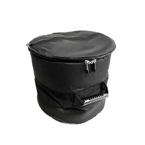 Capa Bag Tom 8 Protect Drum