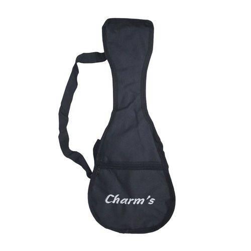 Capa Bag Ukulele Tenor Simples