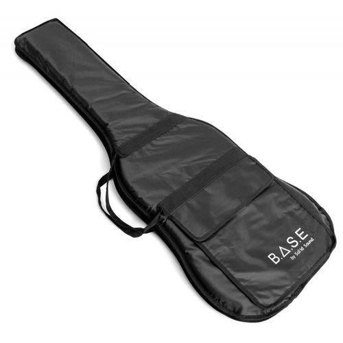 Capa Baixo - Bag Base Solid Sound